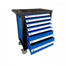 Industry Roller Cabinet N1PT7