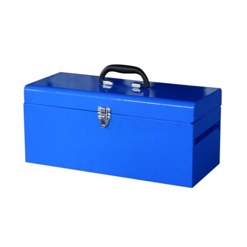 Caja de herramientas de mano económica Q42-20