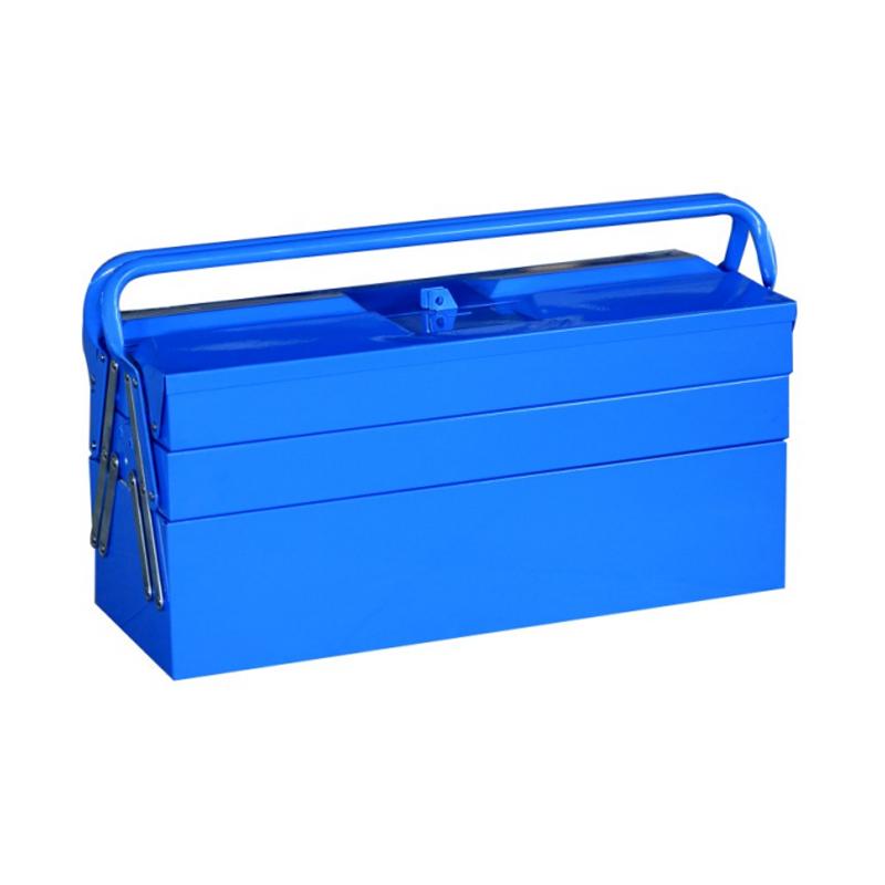 Caja de herramientas de mano económica Q43-20